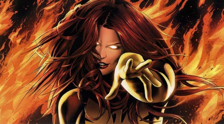 Simon Kinberg is Poised To Helm the Next Installment in the X-Men Franchise