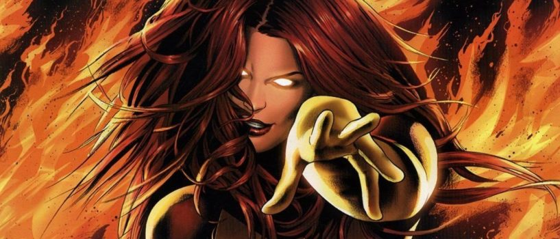 Simon Kinberg is Poised To Helm the Next Installment in the X-Men Franchise