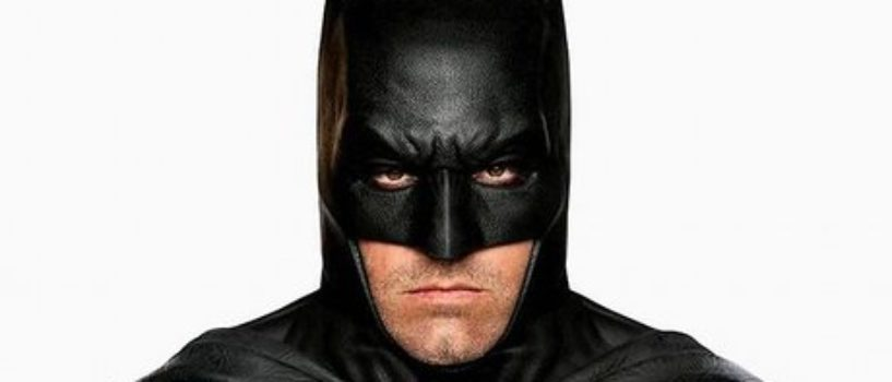 UPDATED!! Another Director Leaves The Batman Solo Film. What does this mean for the Franchise?