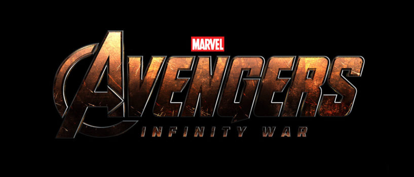Marvel Studios Releases First Look Video of Avengers: Infinity War