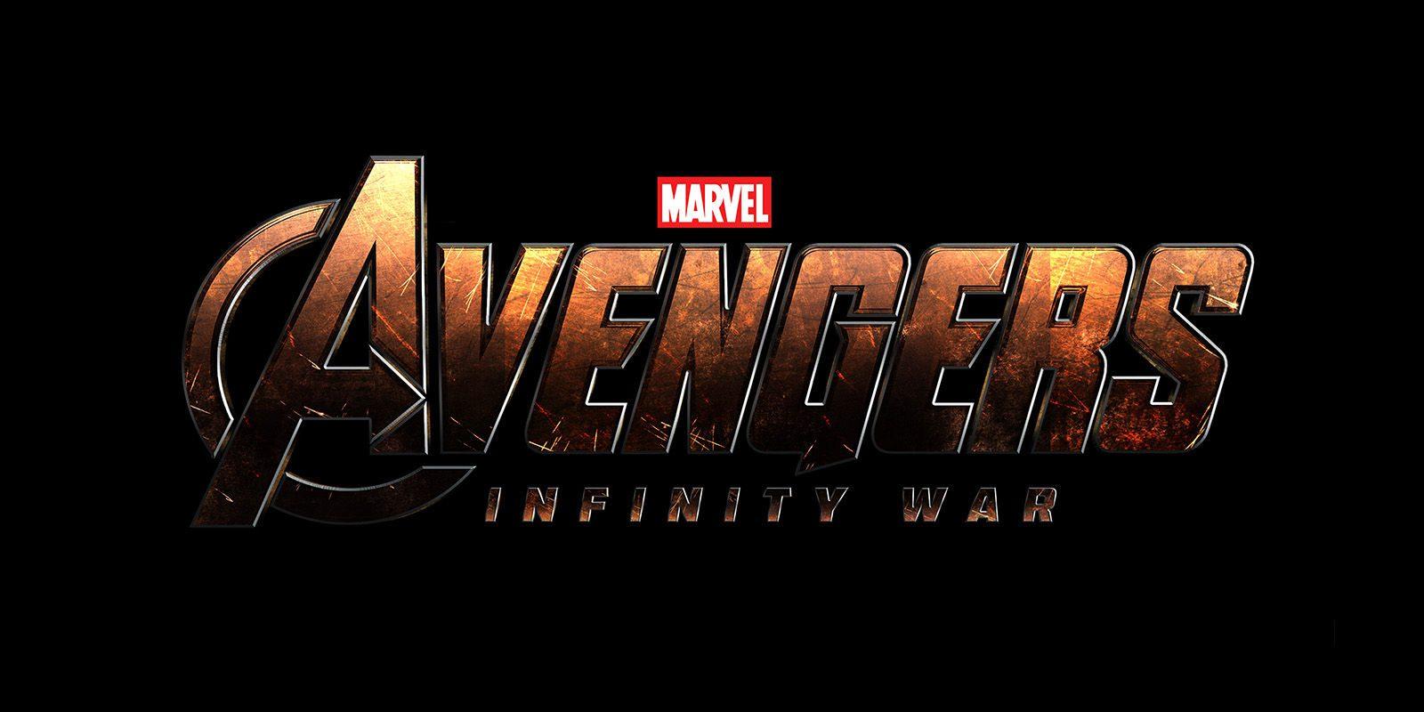 Marvel Studios Releases First Look Video of Avengers: Infinity War