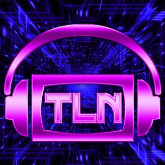 Geek To Me Radio #27: Toner Low Network, BraveAndBoldLost and the GWW News Update