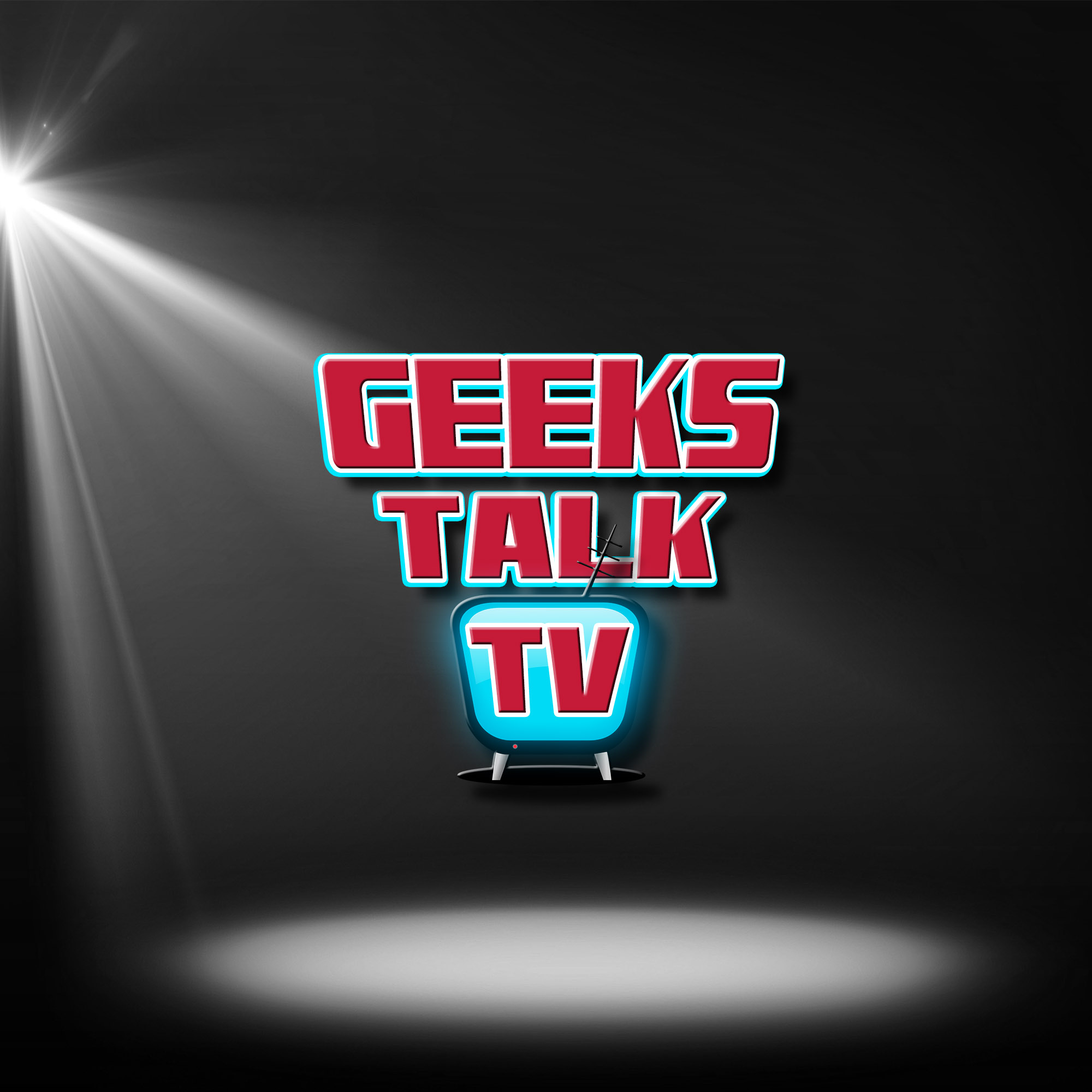 Geeks Talk TV Week 6: Magicians, Arrow, Flash, Supergirl
