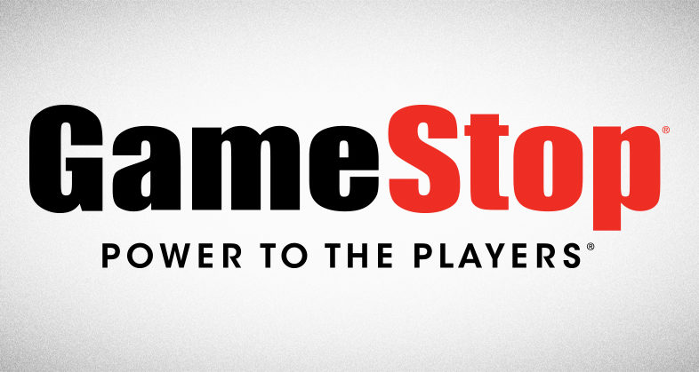 Don't like Gamestop? Microsoft Might Have A Solution