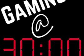 Gaming @ 30   42 – PC Gaming Sucks