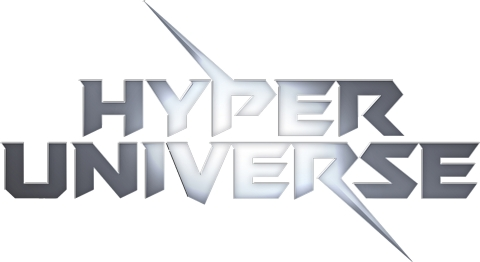First look at Hyper Universe at PAX South