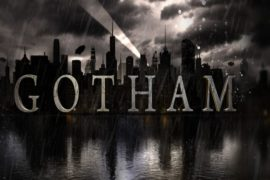 Comic worthy Performances Take Over in Gotham 3X14 REVIEW