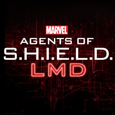 Unable to trust the person staring back at you in the mirror in Agents of SHIELD 4×14 Review