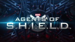 Enter the Framework, free your mind – Agents of SHIELD 4X15 Review