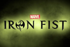 "Iron Fist 1×04 ""Eight Diagram Dragon Palm"" Review"