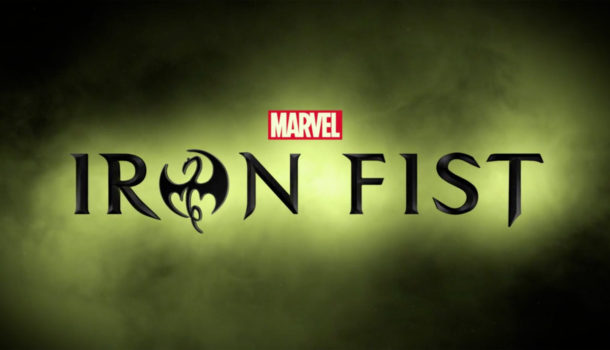 "Iron Fist 1×04 ""Eight Diagram Dragon Palm"" Review"