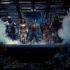 Origin Story – Zack Snyder Twitter Update