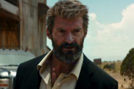 FOX debuts Logan Big Game Ad