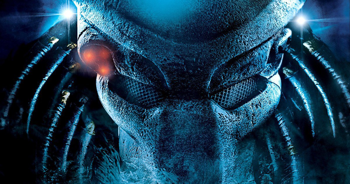 Director Shane Black Gives First Look at Members of The Predator Cast