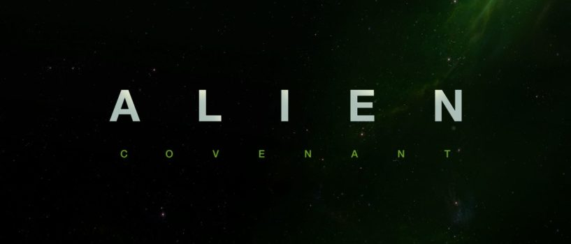 Alien: Covenant Prologue Teaser Hints at The Films Tone