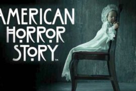 American Horror Story Gets Political Next Season