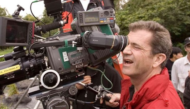 Mel Gibson Directing Suicide Squad Won't Right the Ship, it will Send It Directly into An Iceberg