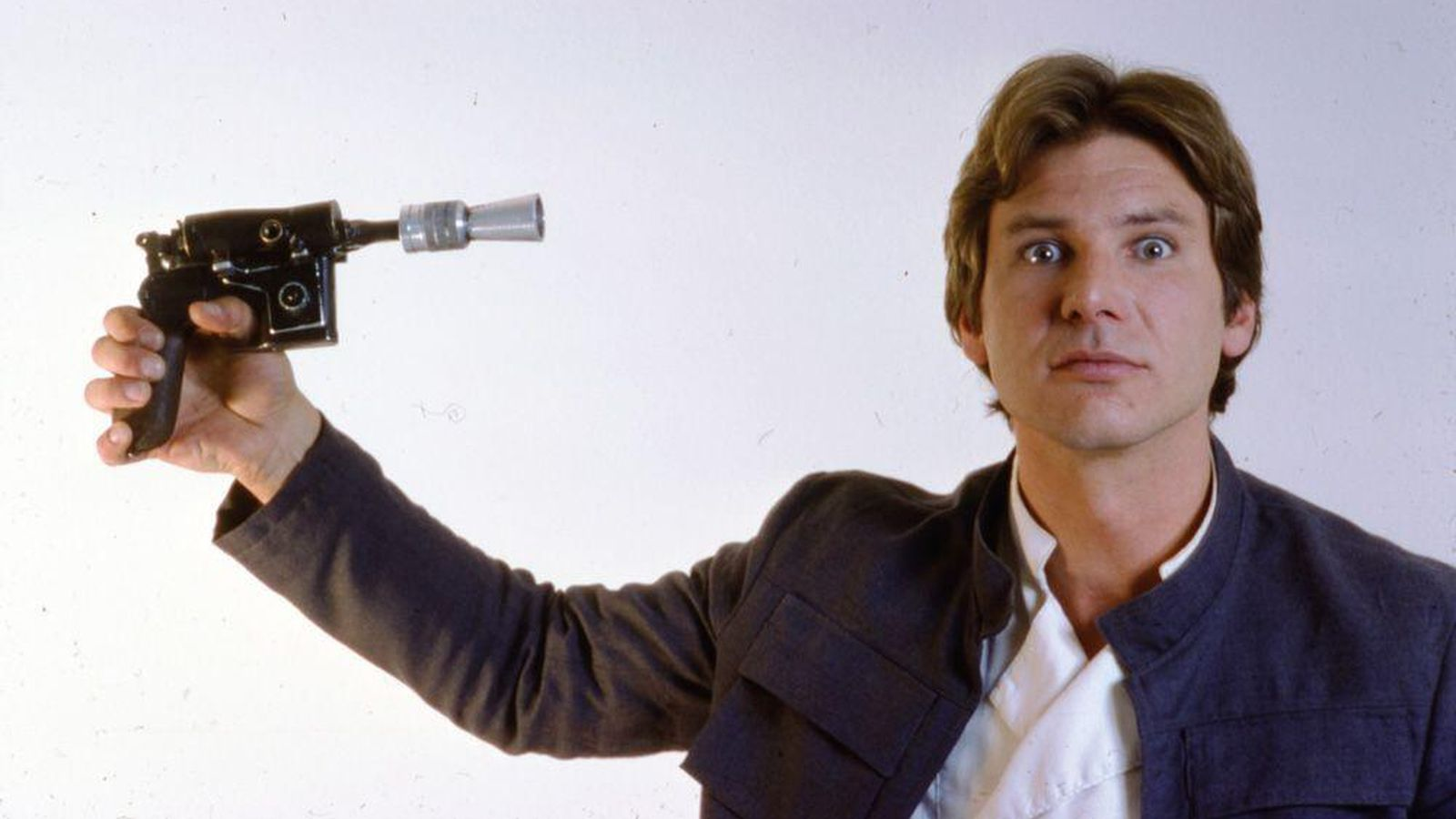 Untitled Han Solo Star Wars Story Gives Our First Look at the Cast