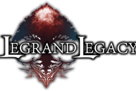 Gaming with Devs – Legrand Legacy