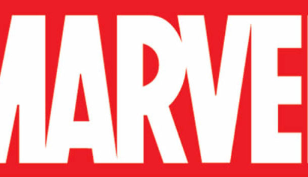 What is the Mystery Behind Marvel's Generations?