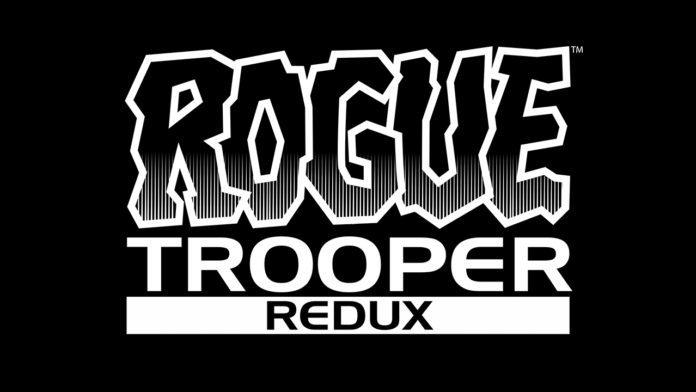 rebellion-announces-rogue-trooper-redux-2-696x392