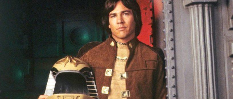 Sci-Fi Icon Richard Hatch Dead at Age 71