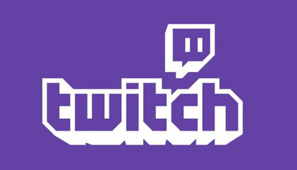 This Spring, Twitch Users will be able to Buy Games Directly Through Your Favorite Players' Feed