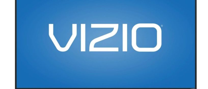 Vizio to pay $2.2M by FTC