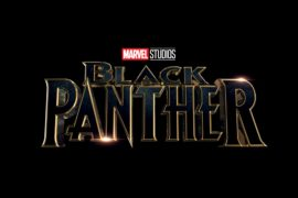 "New Black Panther Trailer ""Risen"""
