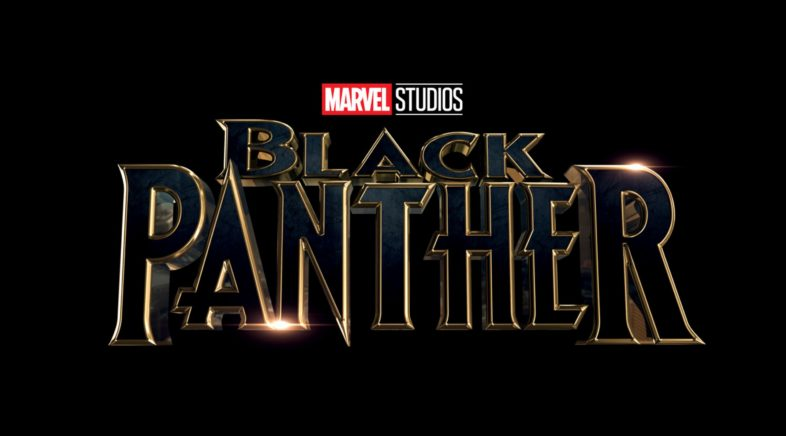 Black Panther Blu-Ray Cast Interview