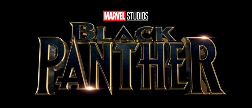 Black Panther Set Photos Tease Epic Action