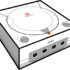 THE LIFE, DEATH, AND LEGACY OF THE SEGA DREAMCAST