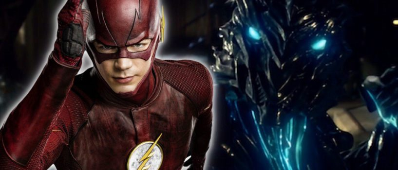 Savitar's plan picks up speed – The Flash 3X15 Review