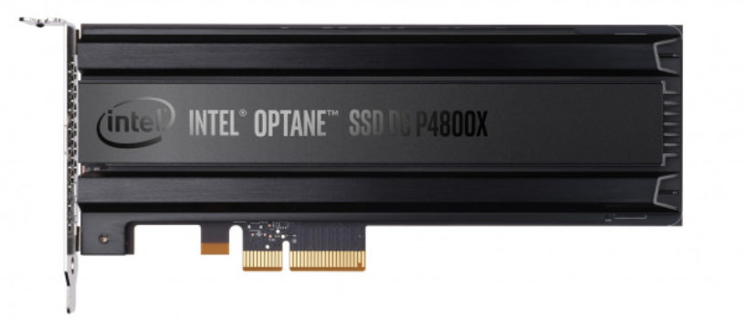Tech Brew #2 | Intel joins AMD in the spotlight