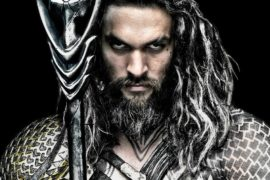 Aquaman Release Date Pushed Back