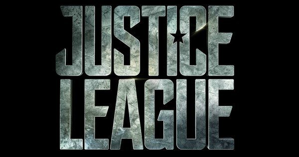 New Justice League Trailer is Here!!!