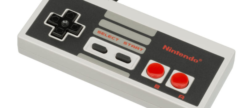 5 Hidden Gems for Your NES Classic