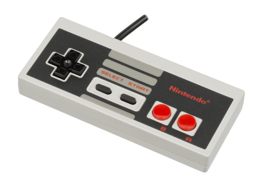 5 Hidden Gems for Your NES Classic
