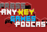 https://thegww.com/category/podcasts/games-podcast