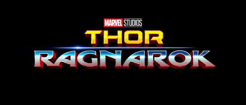 New Thor: Ragnarok Images from Entertainment Weekly's Exclusive