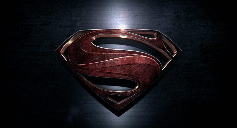 Warner Brothers Eyeing Matthew Vaughn to Helm Man of Steel Sequel
