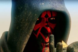 "Kessel Run: Star Wars Rebels ""Twin Suns"" Recap"