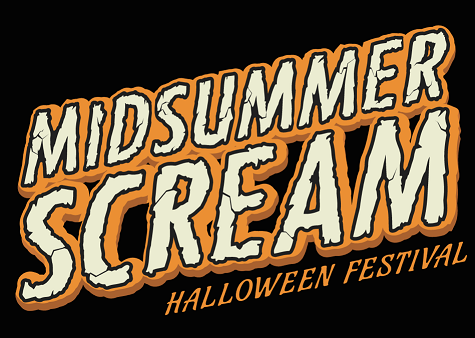 MIDSUMMER SCREAM RETURNS TO LONG BEACH