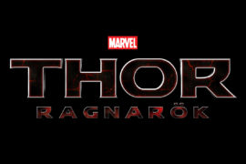 New Thor: Ragnarok Details Emerge with EW Exclusive Cover