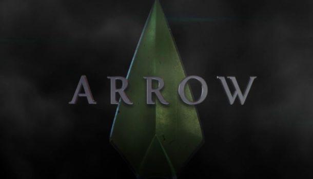 "Arrow 6X16 ""CheckMate"" Review"