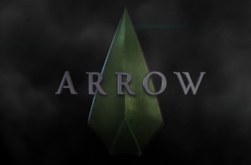 "Arrow 5X19 ""Dangerous Liasons"" Review"