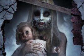 BETHANY – A Real American Horror Story