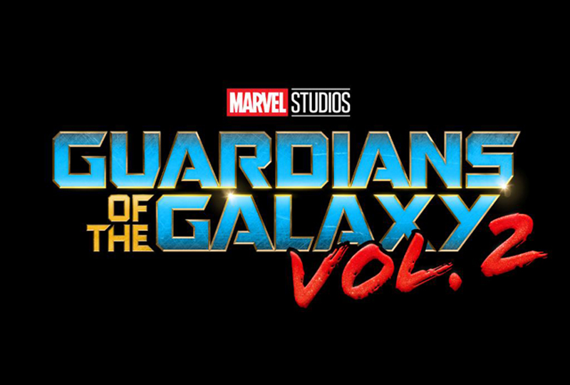 New Guardians of the Galaxy Vol. 2 Trailer is about Fun, Firepower and Family