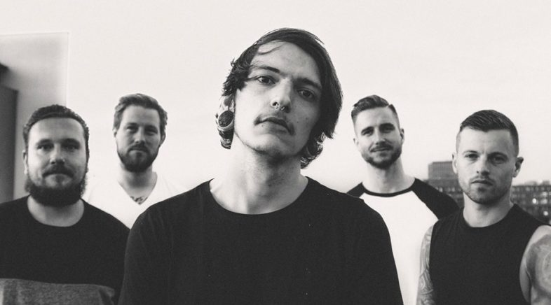 "CRY MY NAME Release Official Video for ""Recover"""