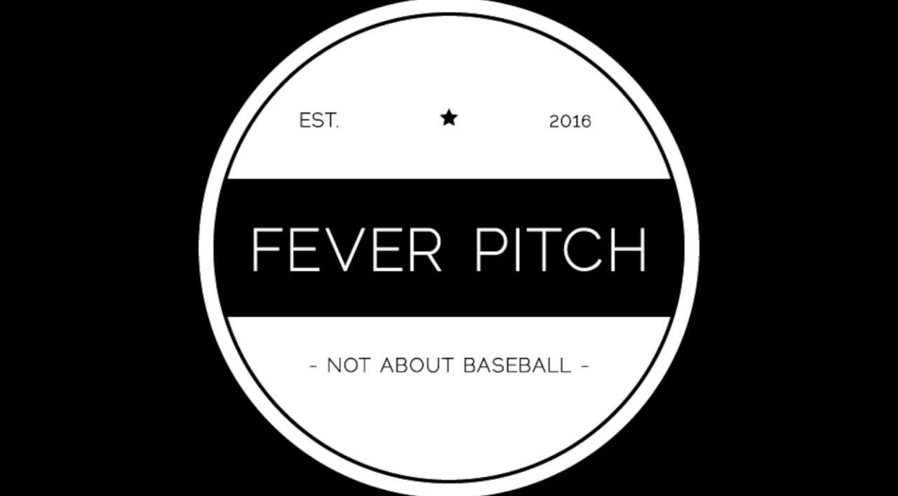 Fever Pitch #3: Genre Films